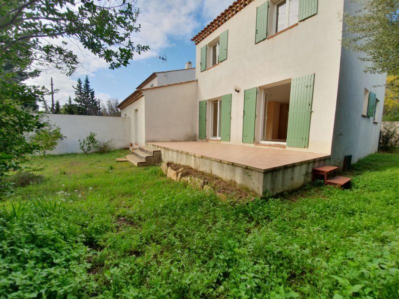 Vente maison / villa La ciotat 451500€ - Photo 2