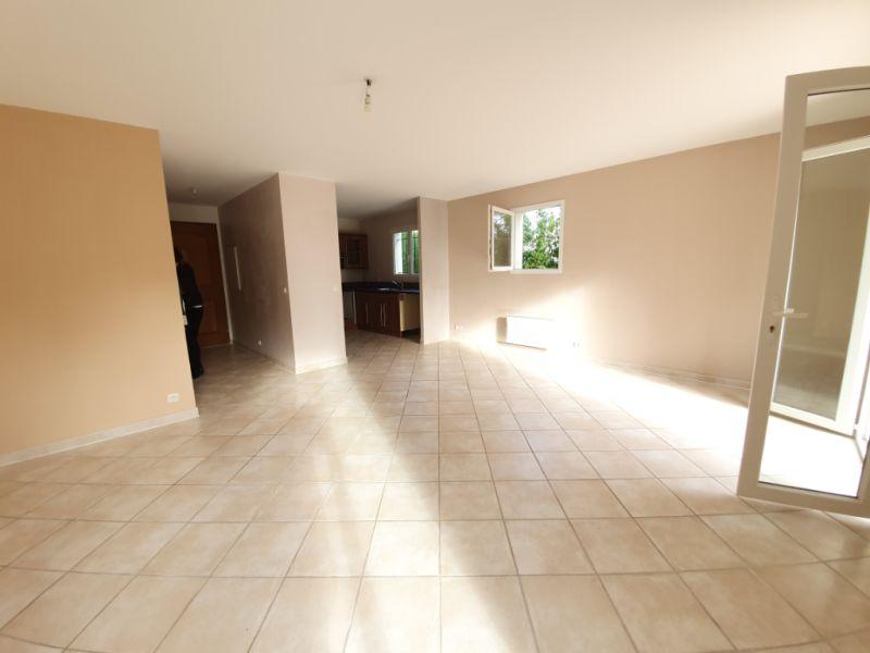 Vente maison / villa La ciotat 451500€ - Photo 4