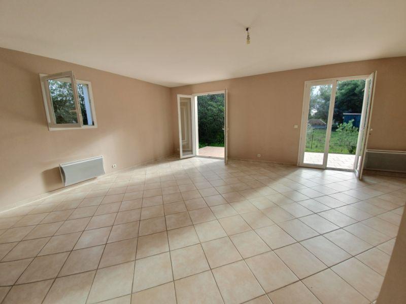 Vente maison / villa La ciotat 451500€ - Photo 5