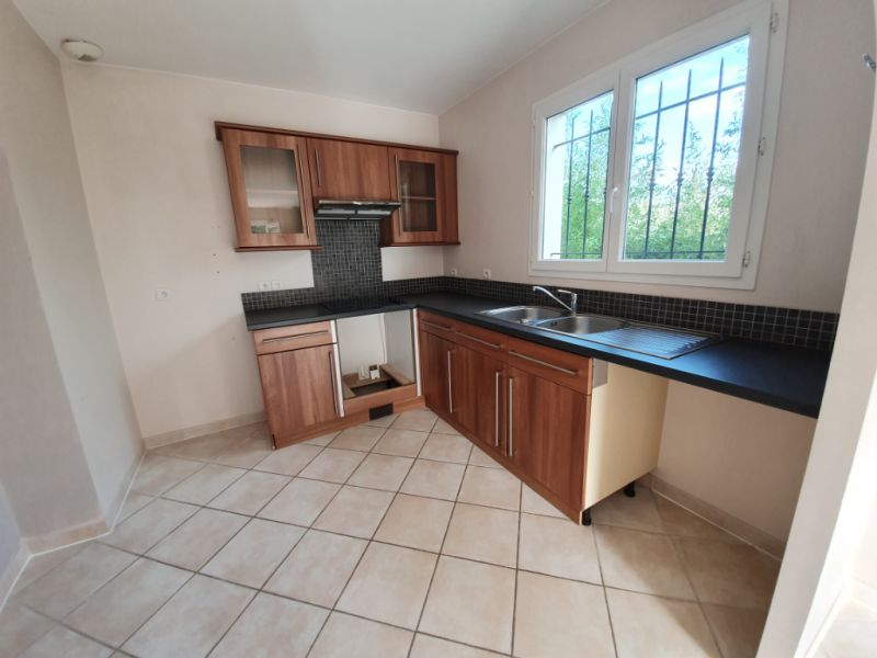 Vente maison / villa La ciotat 451500€ - Photo 8