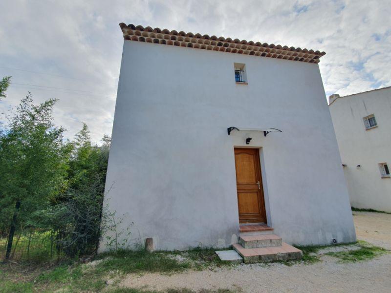 Vente maison / villa La ciotat 451500€ - Photo 9