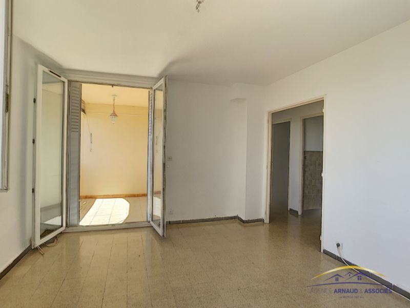 Vente appartement Saint cyr sur mer 234 000€ - Photo 4
