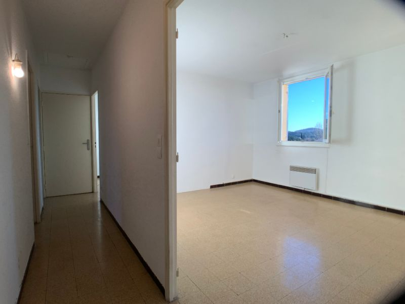 Vente appartement Saint cyr sur mer 234 000€ - Photo 5