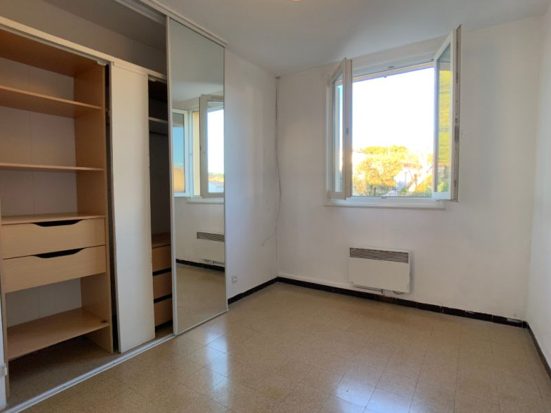 Vente appartement Saint cyr sur mer 234 000€ - Photo 10