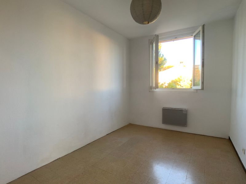 Vente appartement Saint cyr sur mer 234 000€ - Photo 11