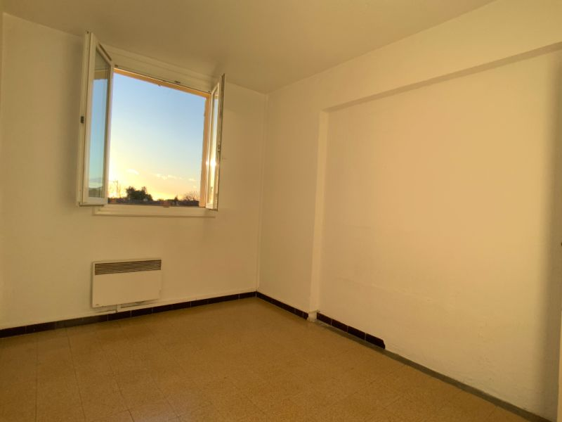 Vente appartement Saint cyr sur mer 234 000€ - Photo 12