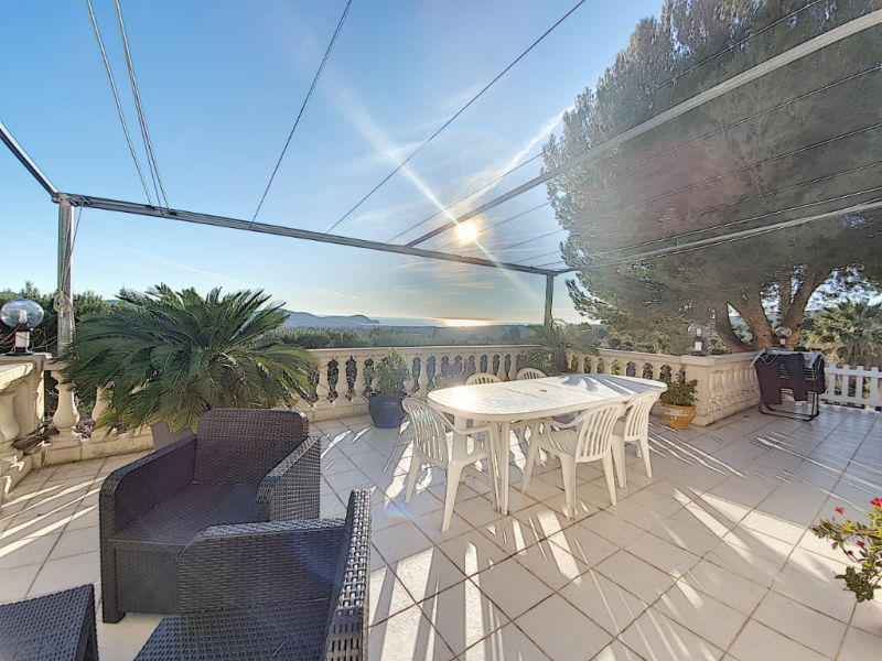 Vente maison / villa La cadiere d azur 995000€ - Photo 18