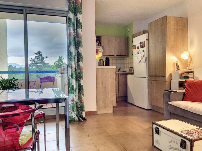 Vente appartement La ciotat 153000€ - Photo 4