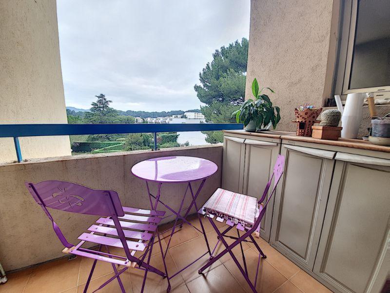 Vente appartement La ciotat 153000€ - Photo 5