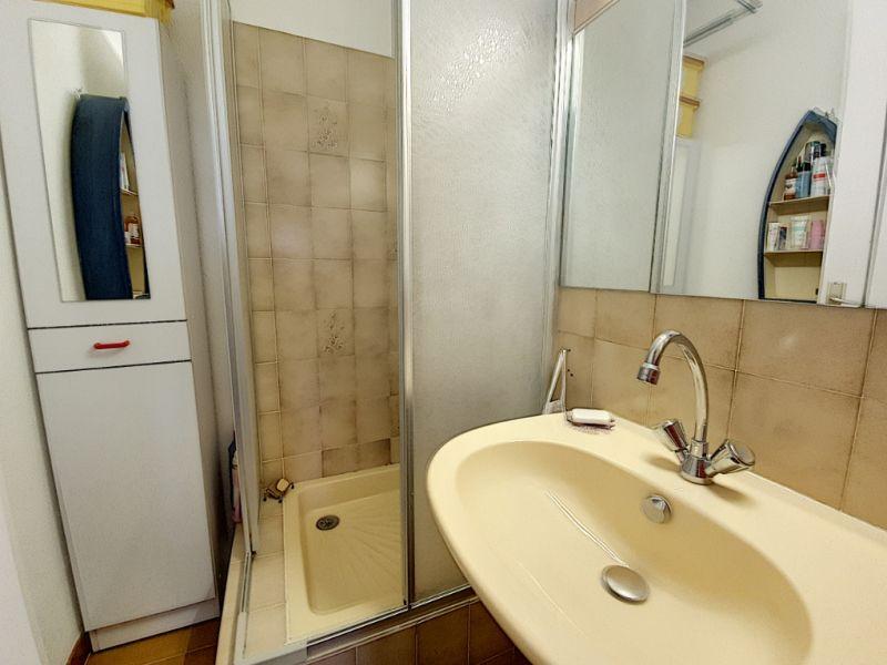 Vente appartement La ciotat 153000€ - Photo 7
