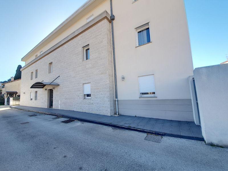 Vente appartement Saint cyr sur mer 215000€ - Photo 2