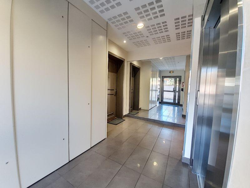 Vente appartement Saint cyr sur mer 215000€ - Photo 3