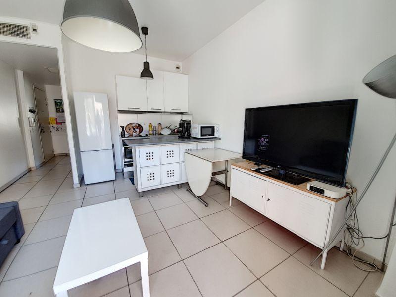 Vente appartement Saint cyr sur mer 215000€ - Photo 5