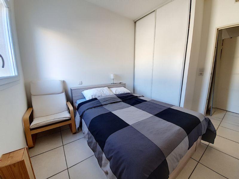 Vente appartement Saint cyr sur mer 215000€ - Photo 6