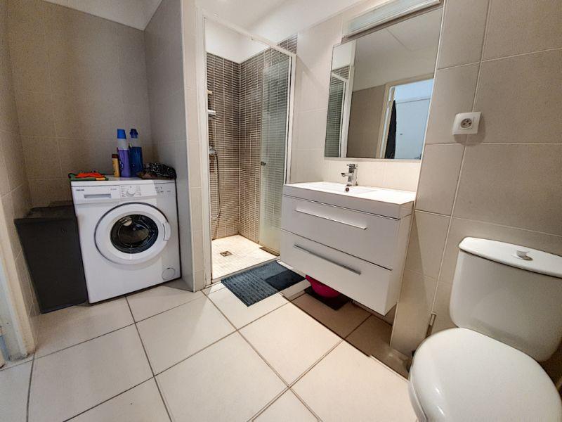 Vente appartement Saint cyr sur mer 215000€ - Photo 7