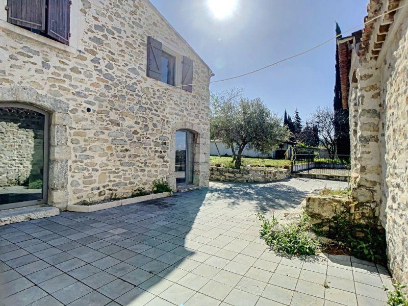 Maison Saint Cyr Sur Mer - 5 pièces