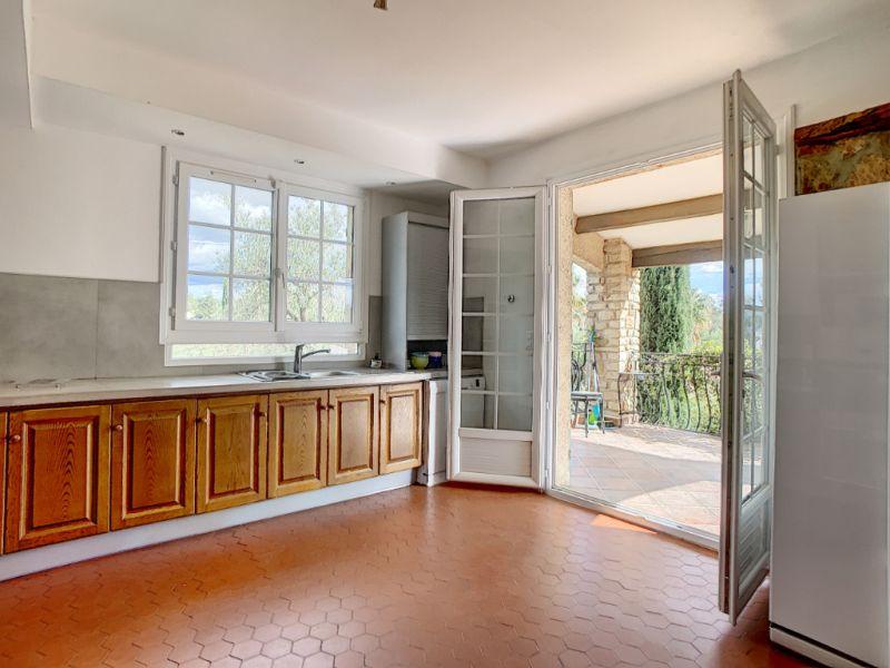 Vente maison / villa La cadiere d azur 865000€ - Photo 4