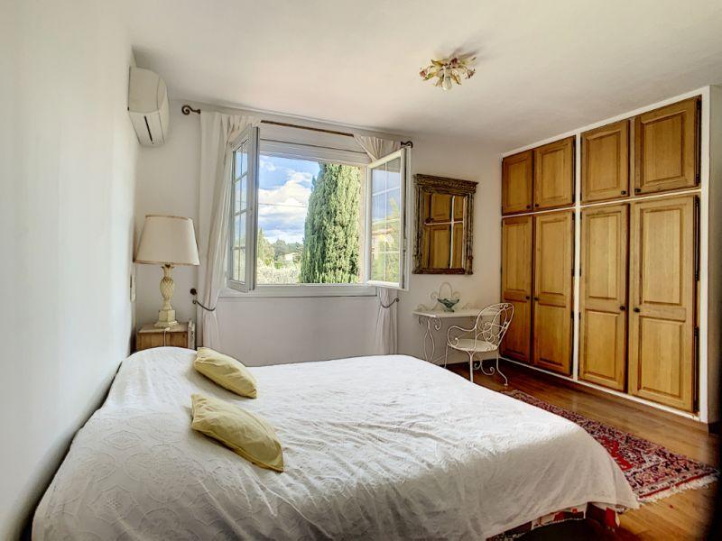 Vente maison / villa La cadiere d azur 865000€ - Photo 5