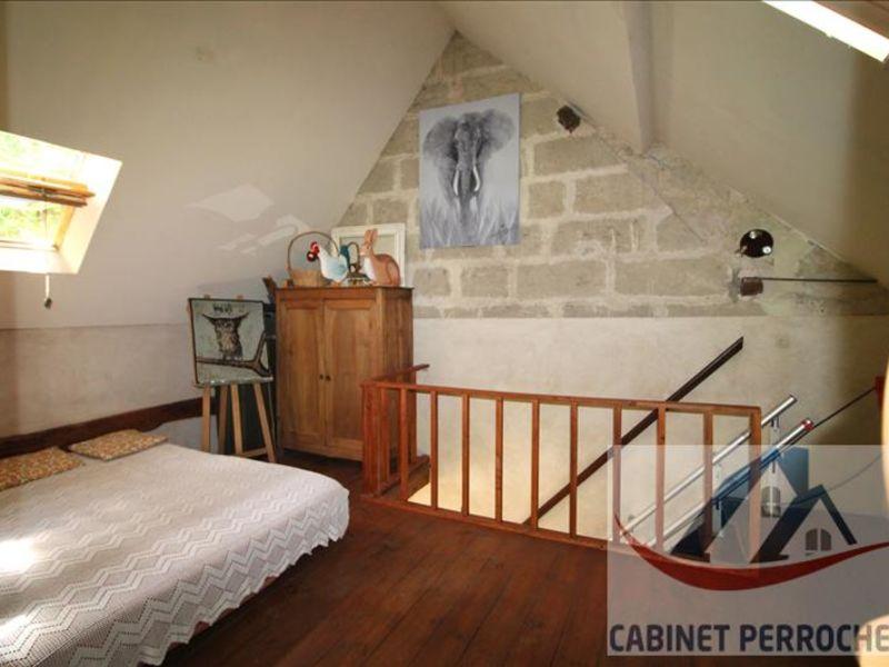 Sale house / villa La chartre sur le loir 60000€ - Picture 7