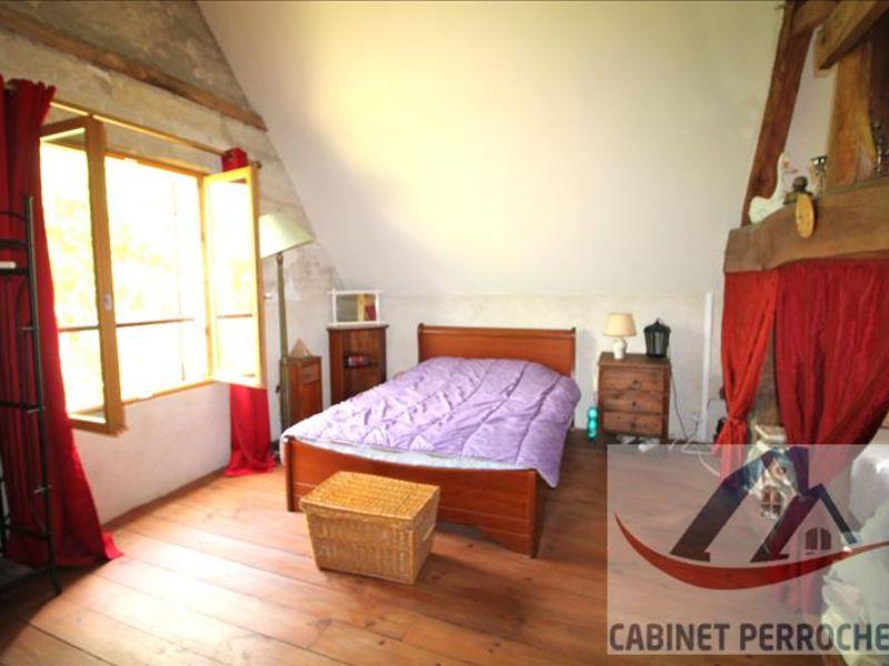 Sale house / villa La chartre sur le loir 60000€ - Picture 8
