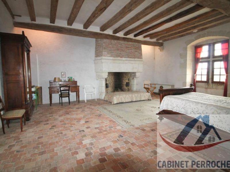 Sale house / villa La chartre sur le loir 291475€ - Picture 4
