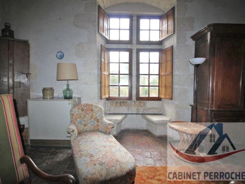 Sale house / villa La chartre sur le loir 291475€ - Picture 5