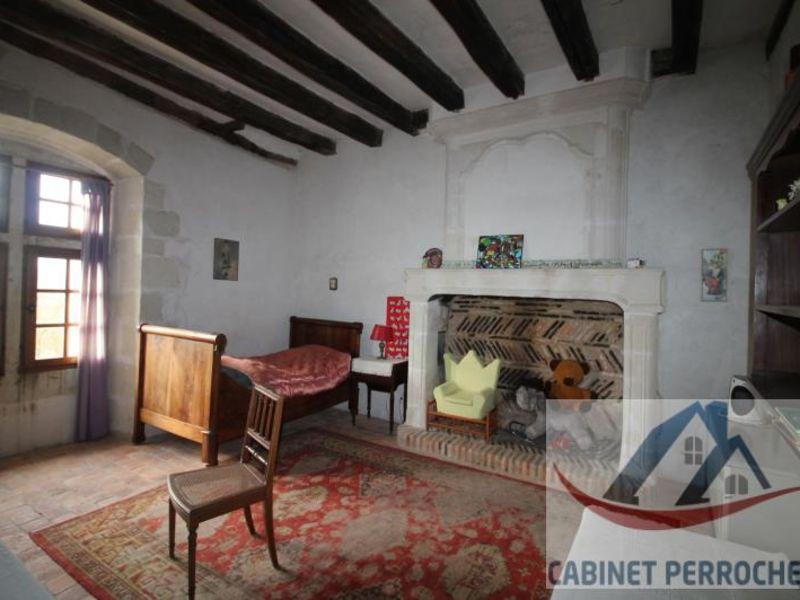 Sale house / villa La chartre sur le loir 291475€ - Picture 7