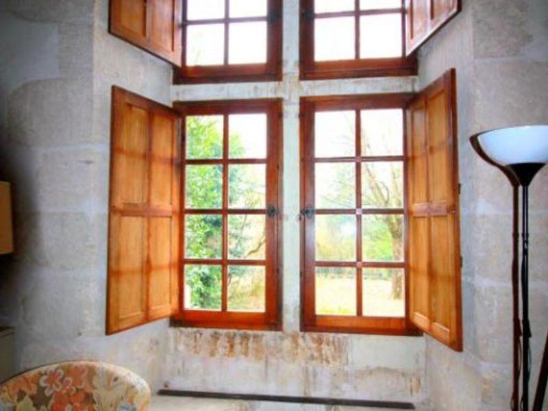 Sale house / villa La chartre sur le loir 291475€ - Picture 8
