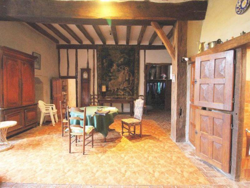Sale house / villa La chartre sur le loir 291475€ - Picture 10