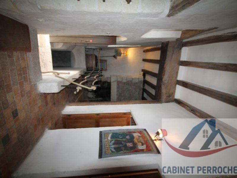Sale house / villa La chartre sur le loir 291475€ - Picture 13
