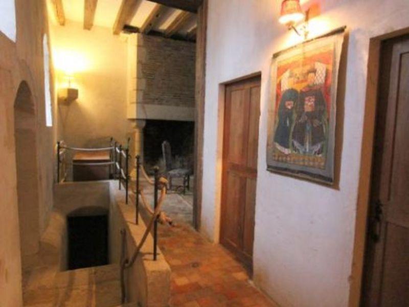 Sale house / villa La chartre sur le loir 291475€ - Picture 14