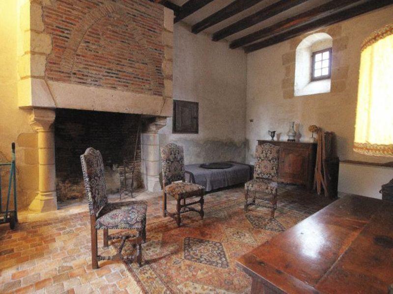 Sale house / villa La chartre sur le loir 291475€ - Picture 15
