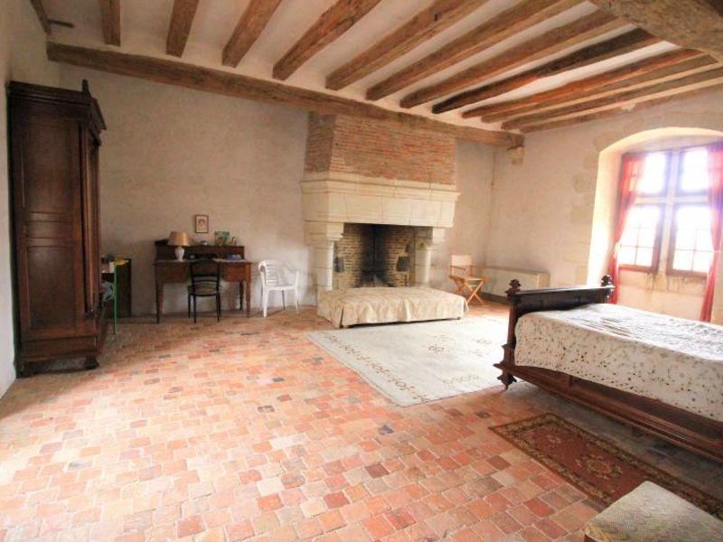 Sale house / villa La chartre sur le loir 291475€ - Picture 16