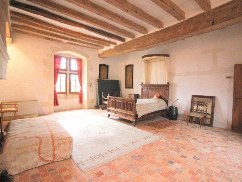 Sale house / villa La chartre sur le loir 291475€ - Picture 17