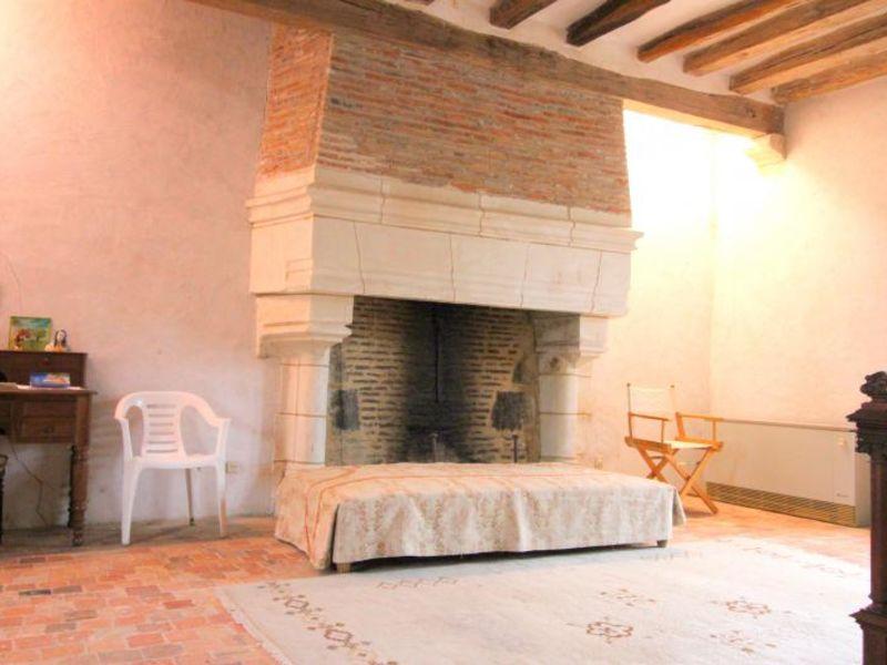 Sale house / villa La chartre sur le loir 291475€ - Picture 18