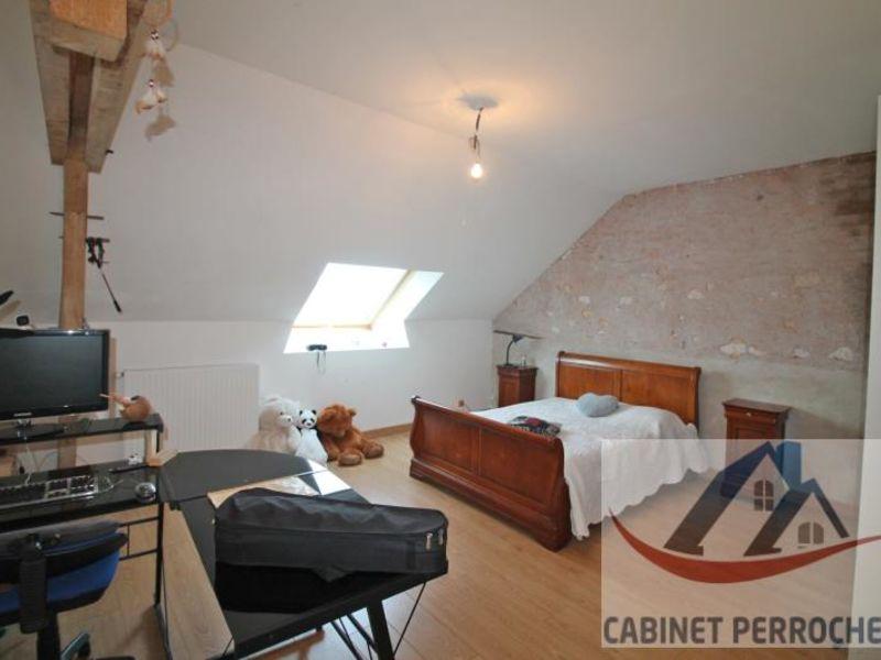 Sale house / villa Besse sur braye 248000€ - Picture 7