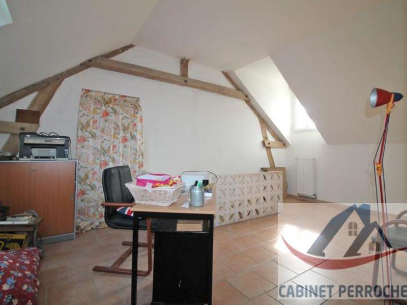 Sale house / villa Besse sur braye 248000€ - Picture 8