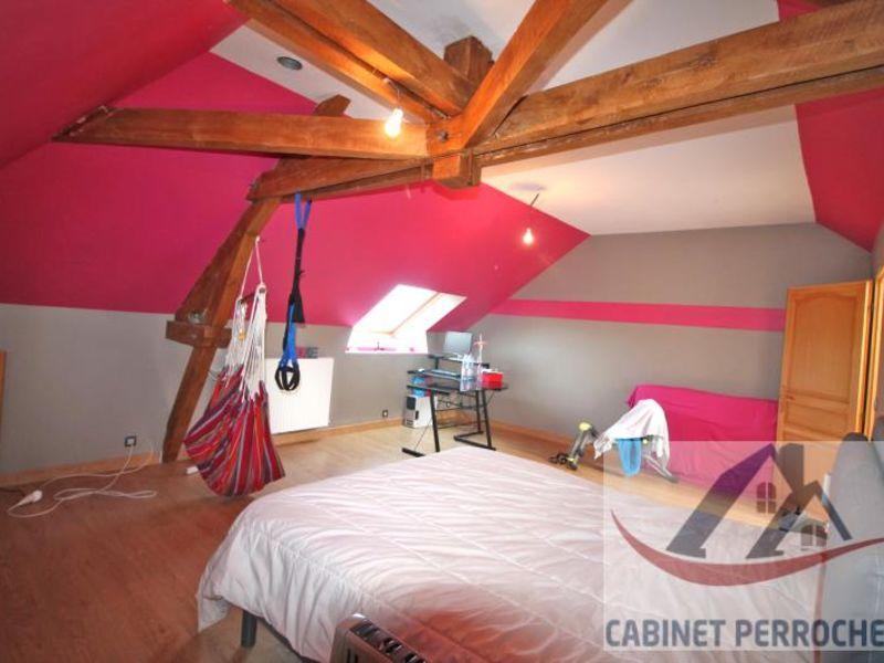 Sale house / villa Besse sur braye 248000€ - Picture 11