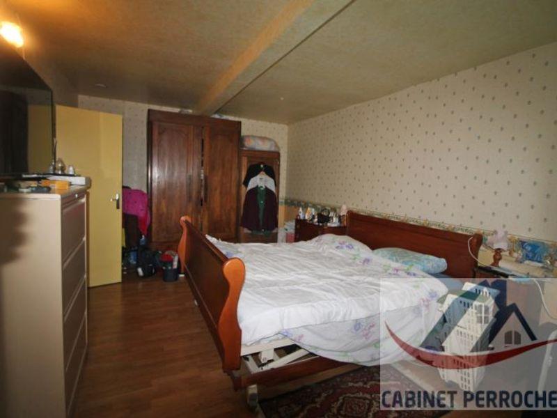 Sale house / villa La chartre sur le loir 140000€ - Picture 6