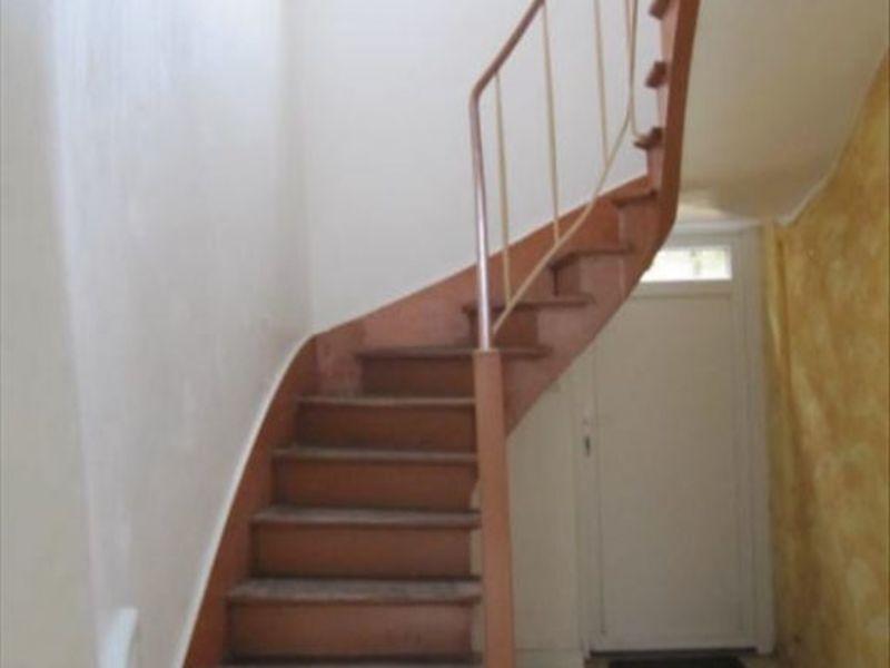 Sale house / villa Besse sur braye 65000€ - Picture 3