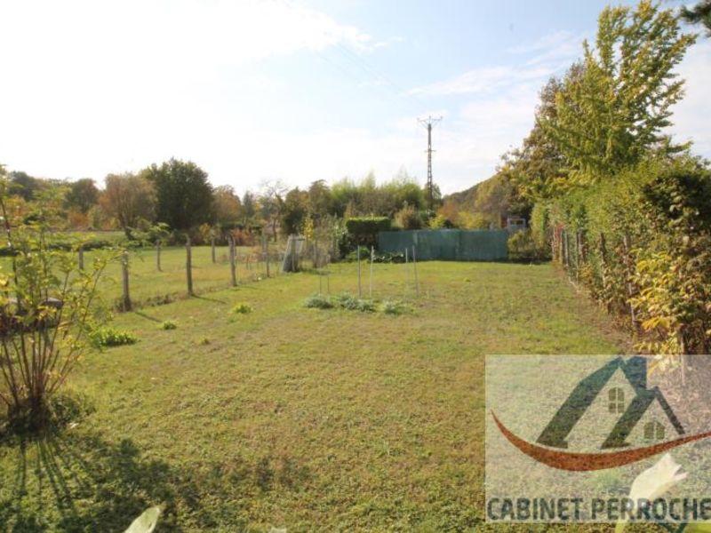 Sale house / villa La chartre sur le loir 51075€ - Picture 3
