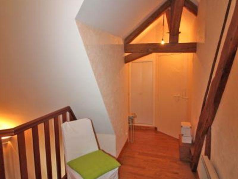 Sale house / villa Montoire sur le loir 72000€ - Picture 10