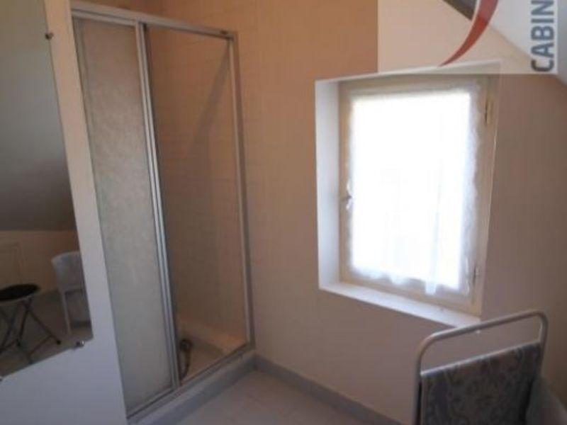 Sale house / villa Montoire sur le loir 72000€ - Picture 12