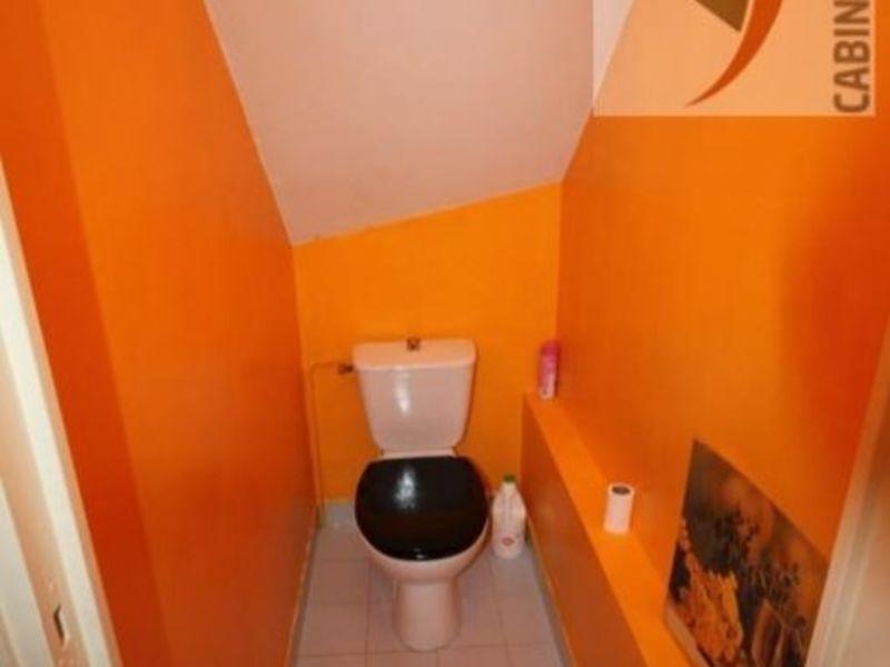 Sale house / villa Montoire sur le loir 72000€ - Picture 14