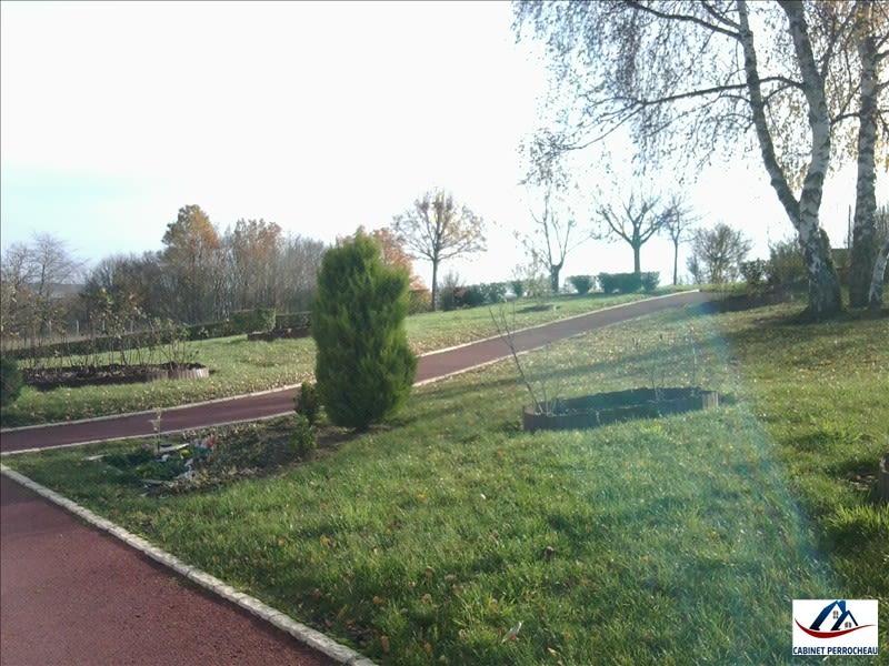 Sale house / villa Montoire sur le loir 254000€ - Picture 2