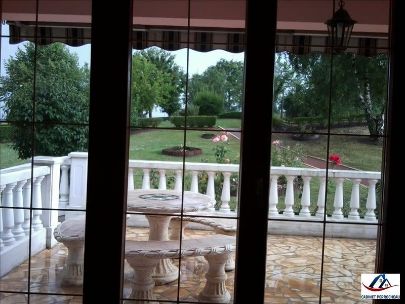 Sale house / villa Montoire sur le loir 254000€ - Picture 4