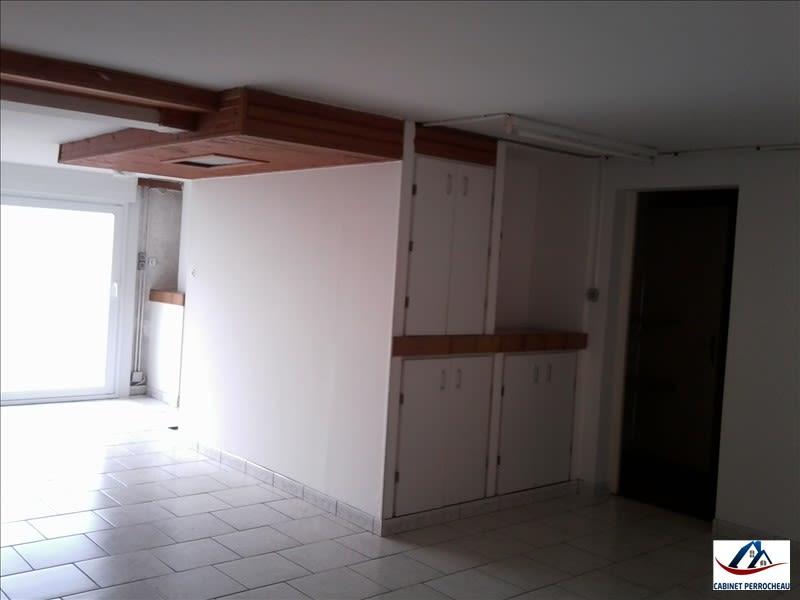 Sale house / villa Montoire sur le loir 254000€ - Picture 9