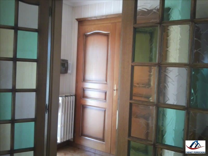 Sale house / villa Montoire sur le loir 254000€ - Picture 12