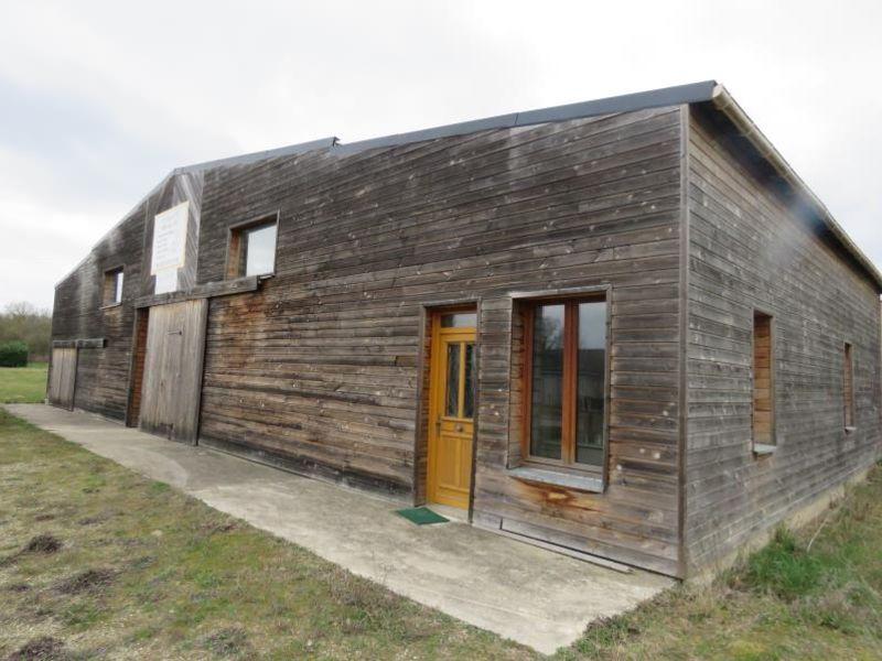 Sale house / villa Besse sur braye 88800€ - Picture 1