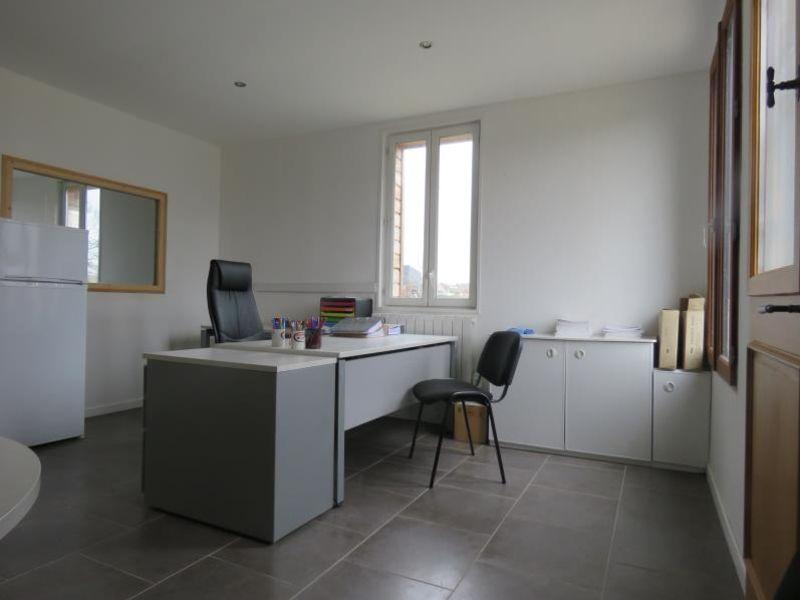 Sale house / villa Besse sur braye 88800€ - Picture 2